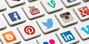 Social Media Messaging & Podcasting for Liquor Producers