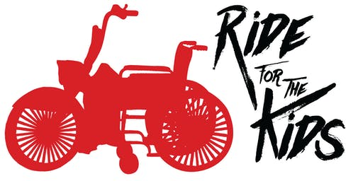 Ride for the Kids