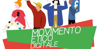 Social Warning Day - Giornata Nazionale sull'Educazione Digitale