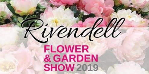 Cycle with kids and get free tickets to Rivendell Flower Show