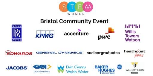 Bristol Community Event