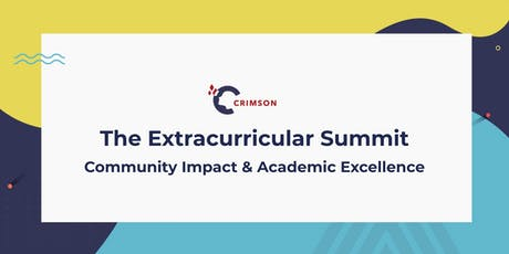 The Sydney Extracurricular Summit tickets