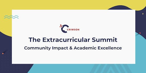 The Sydney Extracurricular Summit