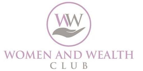 Women and Wealth Club Seminar tickets