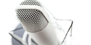 How to create a successful podcast with the BBC's...