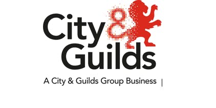City & Guilds Land-based Regional Network - South
