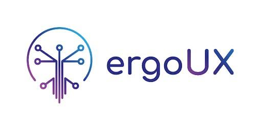 ergoUX2019