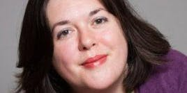 Wainfest - Holly Webb Author Visit