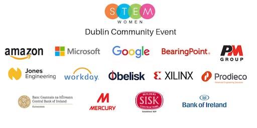 Dublin Community Event