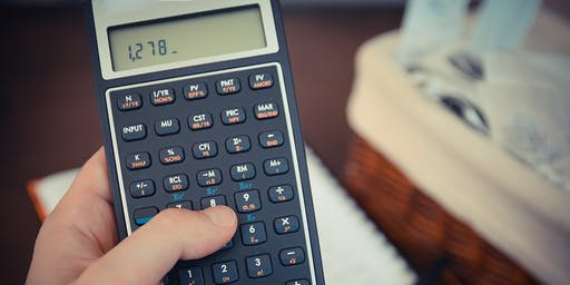 Introduction to Accounting for Investment Analysis