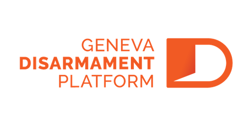 2019 Geneva Peace Week: Weapons Governance