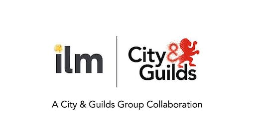 Supporting Skills Development in Scotland by City & Guilds (West)