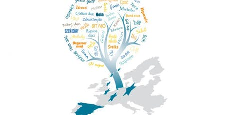 Spanish &English: from false friends to best friends - Día Europeo Lenguas entradas