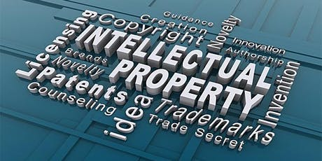 Protecting Your Intellectual Property tickets