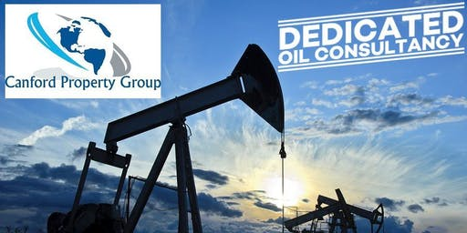 An insight into Oil as an Investment