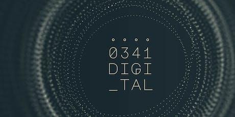 0341 Digital tickets