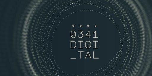 0341 Digital