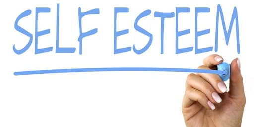 A Gentle Exploration of Self-Esteem...What is it Really?