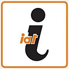 Ufficio IAT Conegliano logo