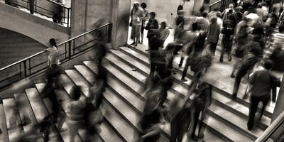Stress and Wellbeing in the Workplace