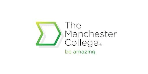 Motor Vehicle Scholarship Programme Information Event