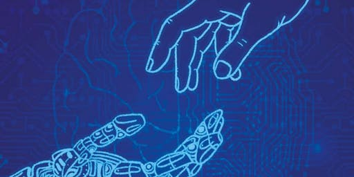 Rol van de mens op de werkvloer in tijden van Artificiële Intelligentie