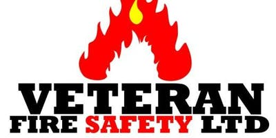 5-Day Fire Risk Assessor Course