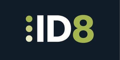 ID8 Worksop - Green