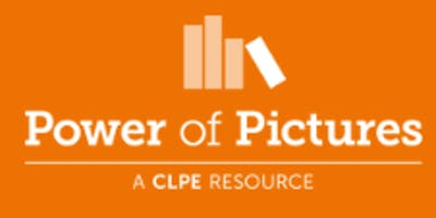 The Power of Pictures: Changing practice through research