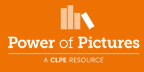 The Power of Pictures: Changing practice through research tickets