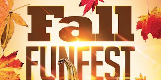 Fall FunFest