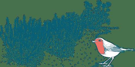 Cérémonie | Villes et Villages Fleuris des Pays de la Loire billets