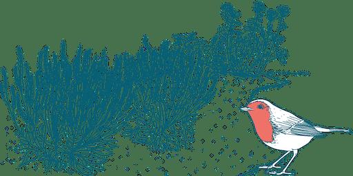Cérémonie | Villes et Villages Fleuris des Pays de la Loire