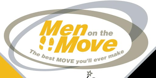2019 KRSP Men On The Move - September