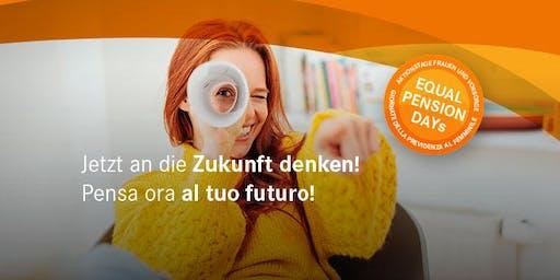 Educazione finanziaria: strumento di stabilità economica per le famiglie e le donne.