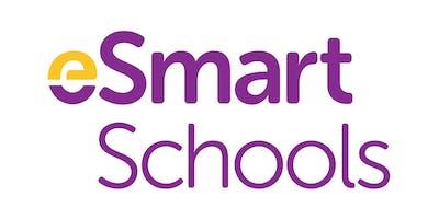 ESmart Schools Cybersafe Information Evening.