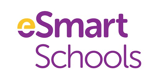 ESmart Schools Cybersafe Information Evening.