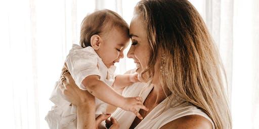 Choisir et trouver le mode de garde de mon bébé