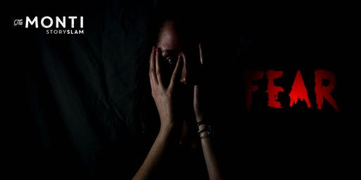 The Monti StorySLAM—FEAR