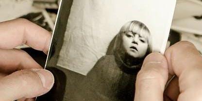 FOTOGRAFIA E PSICOLOGIA