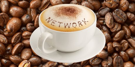 Optimum Networking Breakfast tickets