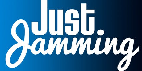 Just Jamming - Music Night tickets