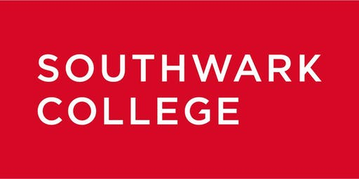 Southwark College - Open Day