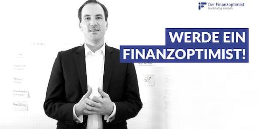 Nachhaltige Geldanlage: Kann Dein Geld die Pariser Klimaziele fördern?