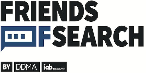Friends of Search 2020 - NL