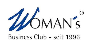 WOMANs Business Club - Firmenbesuch in Landsberg am Sa 12. Oktober