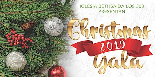 Christmas Gala 2019