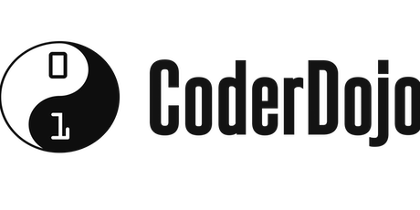 CoderDojo Klein Brabant - 16/11/2019 tickets