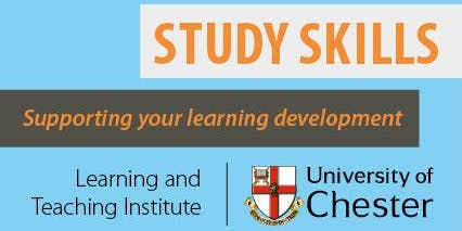 Top Tips: Developing your academic voice