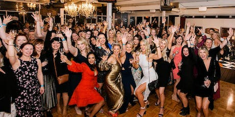 Melbourne Mums Christmas Party tickets